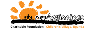 New Beginnings Charitable Foundation - Children's Village Uganda